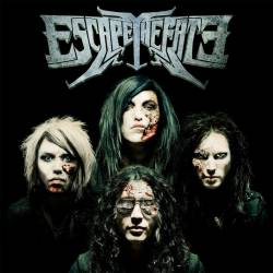 Escape The Fate : Escape the Fate